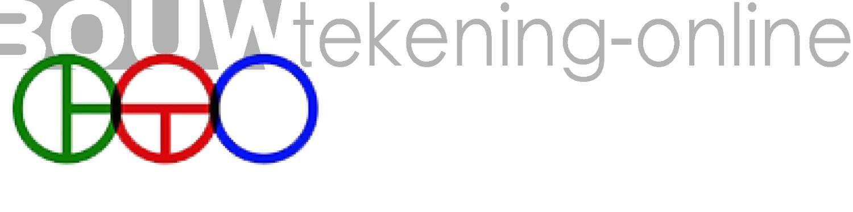 bouwtekening-online Wietse B. Ligthart
